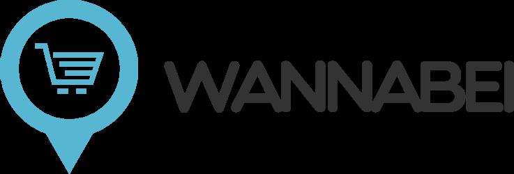 wannabei
